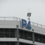 羽田空港|P4駐車場の予約手順を解説