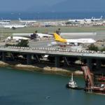 香港国際空港|乗り継ぎ|案内|押さえておくポイント