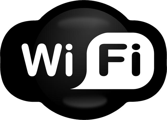 海外旅行|WiFiルーター|迷ったらメジャー3社を比較