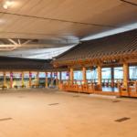 仁川国際空港|乗り継ぎ方法|簡易フロー付き