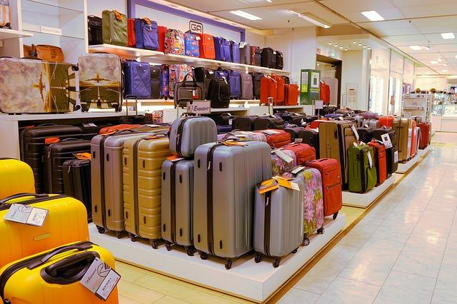 スーツケース|95リットル|おすすめレビュー