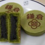 鎌倉のお土産|おすすめのトップ18店舗|マップ付き